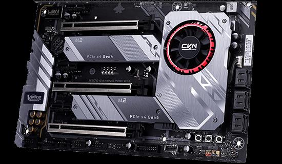 cvn-x570-gaming-pro-v14-03