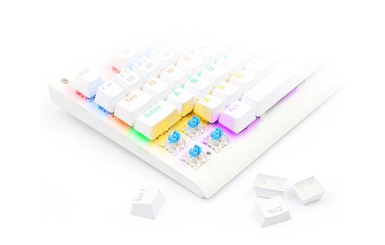teclado-redragon-k568-03