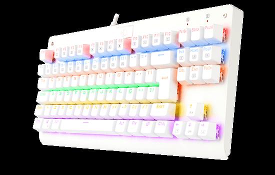 teclado-redragon-k568-04