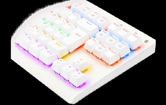 teclado-redragon-k568-02