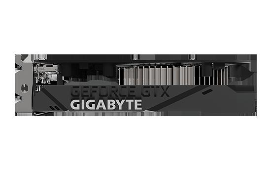 placa-de-video-gigabyte-gtx-1650-04