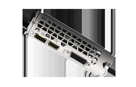 placa-de-video-gigabyte-gtx-1650-05