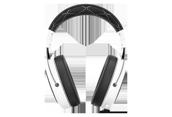 headset-ca-9011177-na-02