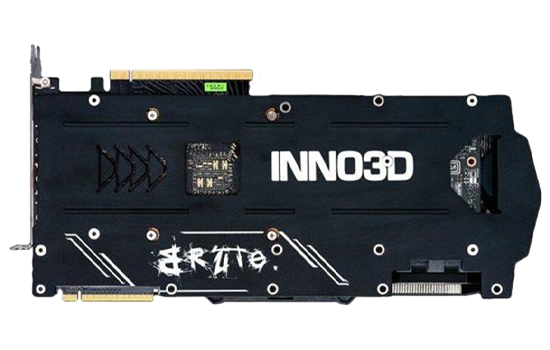 placa-de-video-inno-3d-gamincg-oc-04