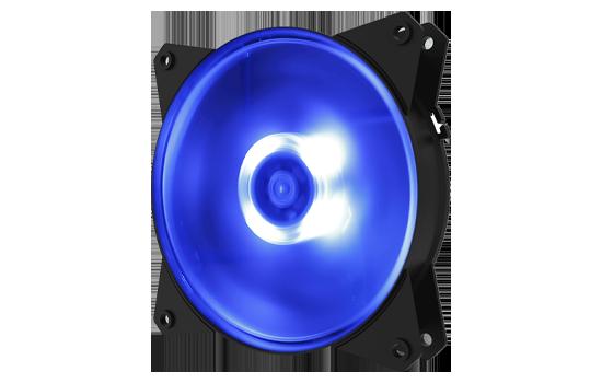 fan-Coolermaster-mf120l-blue-03