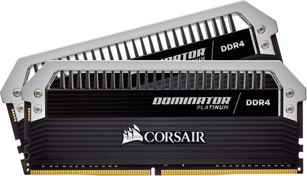 12411-memoria-corsair-16gb-12411-CMD16GX4M2B3200C16-01