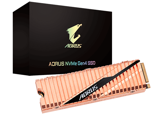 ssd-gigabyte-12020-01