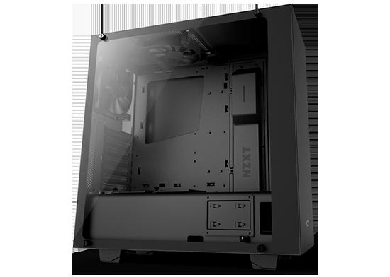 gabinete-nzxt-s340-7098-03