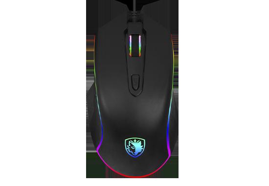 12527-Mouse-Gamer-Sades-S17-Scythe-01