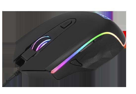 12527-Mouse-Gamer-Sades-S17-Scythe-03