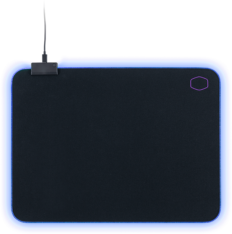 mousepad-coolermaster-mp750-01