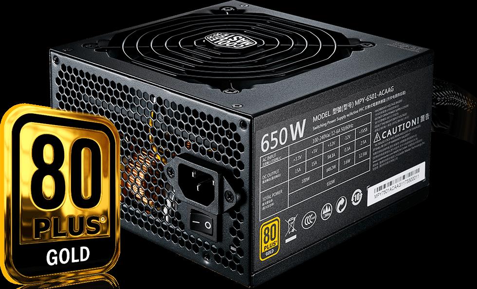 fonte-coolermaster-gold-650-03