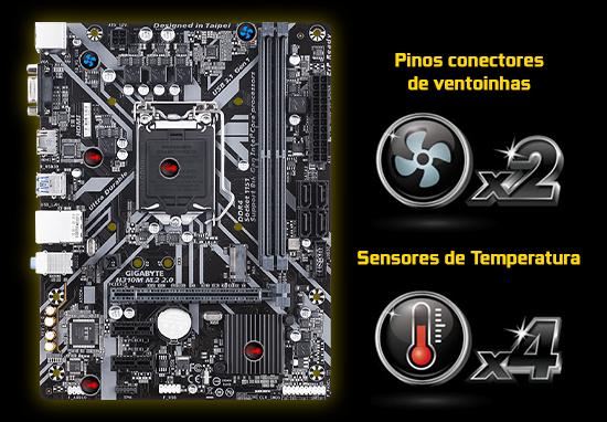 placa-mae-gigabyte-h310m-s2-10435-02