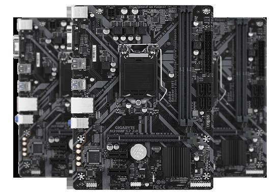 placa-mae-gigabyte-h310m-s2-10435-03