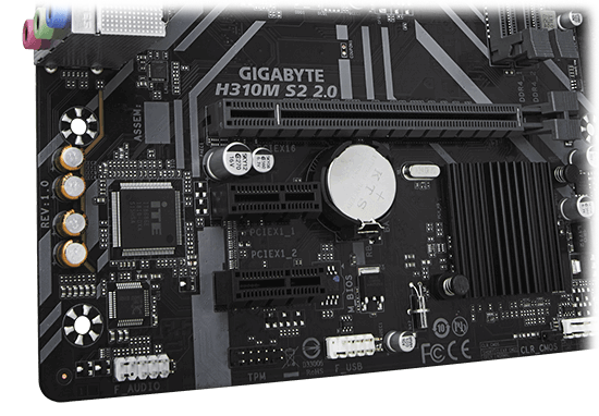 placa-mae-gigabyte-h310m-s2-10435-05
