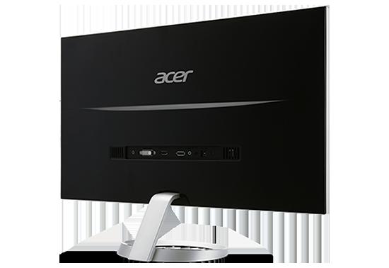 monitor-acer-h277hu-8357-04