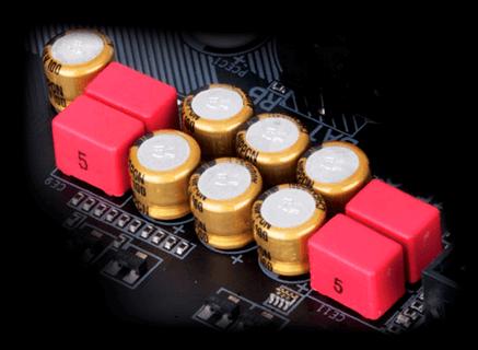 gigabyte-x470-aorus-gaming-5-wifi-06