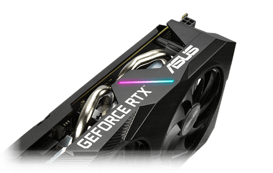 asus-DUAL-RTX2060S-A8G-EVO-05