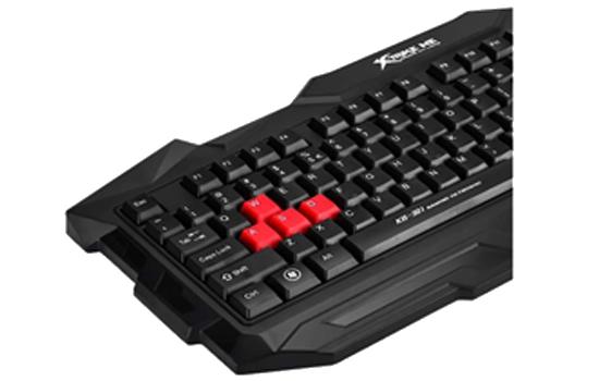 teclado-membrana-xtrike-me-kb-301-03.png
