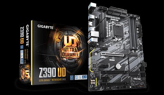 gigabyte-z390-ud-01