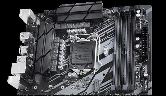 gigabyte-z390-ud-02