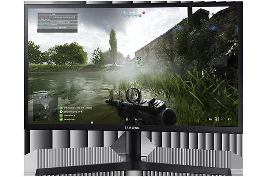 monitor-samsung-10259-01