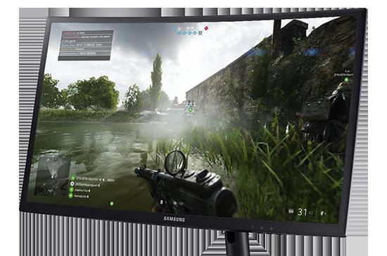 monitor-samsung-10259-02