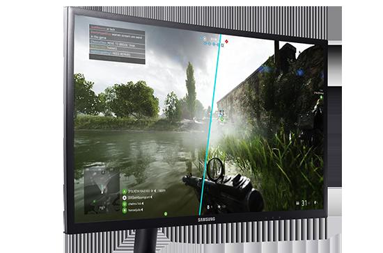 monitor-samsung-10259-03