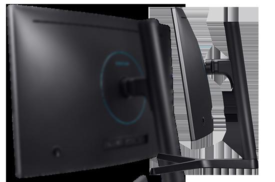 monitor-samsung-10259-04