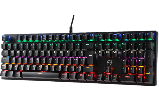 teclado-redragon-kumara-rgb-k552-01