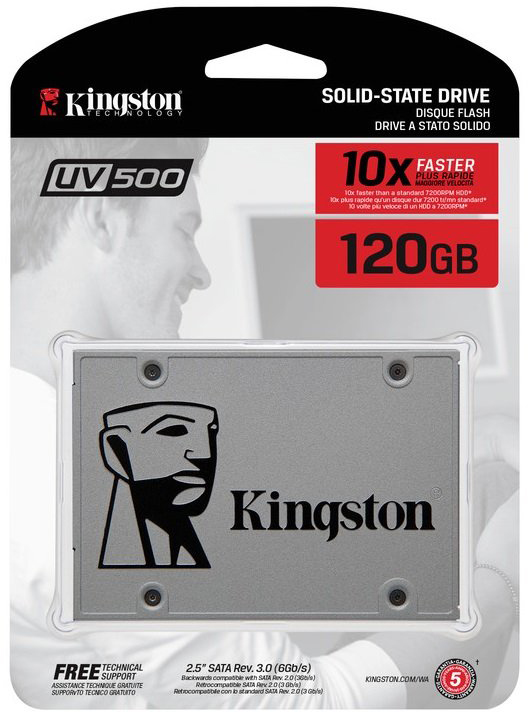 10018-ssd-kingston-SUV500120G-01