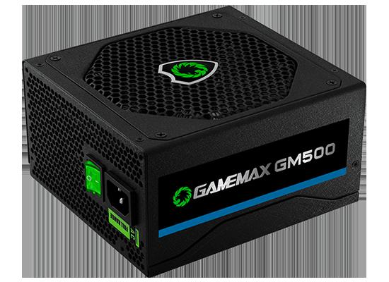 fonte-gamemax-gm500-8657-01