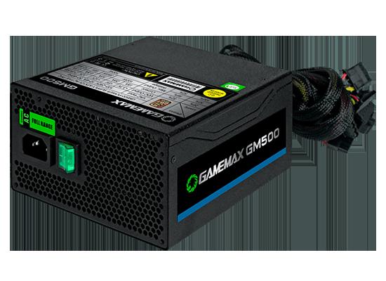 fonte-gamemax-gm500-8657-02