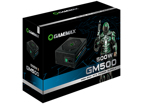 fonte-gamemax-gm500-8657-03