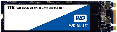 10781-ssd-wd-blue-WDS100T2B0B-02