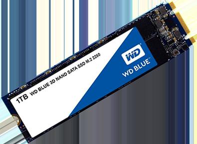 10781-ssd-wd-blue-WDS100T2B0B-03