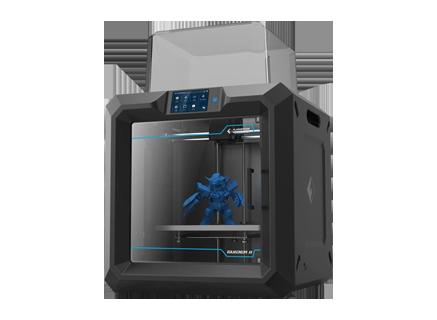impressora-3d-guider-ii-04