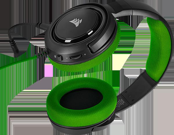 12401-headset-corsair-HS35-05