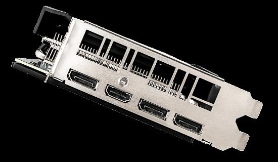 msi-rtx-2060-ventus-oc-6gb-05