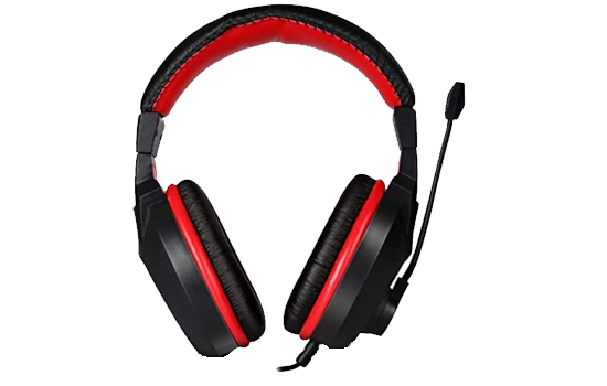 headset-gamer-marvo-hg-8321-01.png
