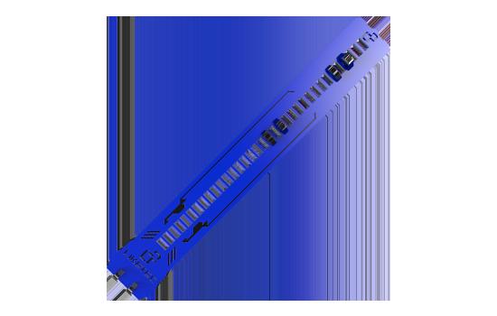 apoio-para-placa-de-video-liketec-nexxus-04.png