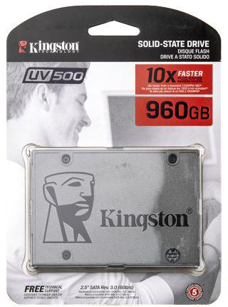 11388-ssd-kingston-SUV500960G-01