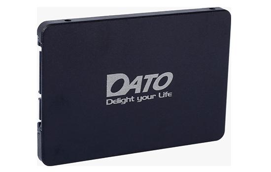 DS700SSD-240GB