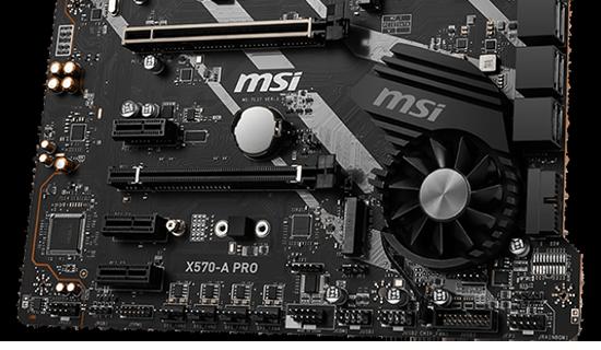 msi-x570-a-pro-03