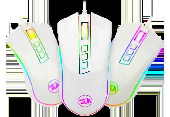 12558-mouse-gamer-redragon_m711white-01