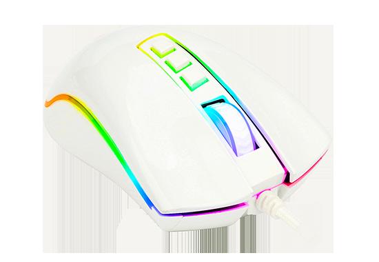 12558-mouse-gamer-redragon_m711white-03
