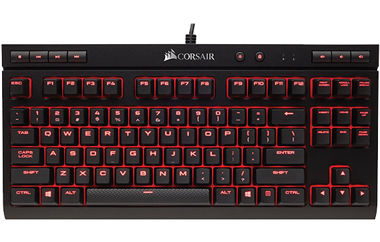 teclado-mecanico-corsair-k63-02.png