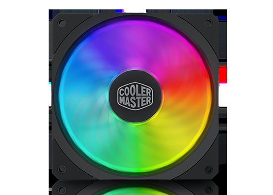 cooler-master-sf120r-11265-01