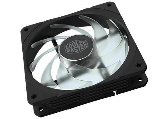 cooler-master-sf120r-11265-02
