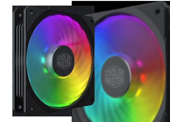 cooler-master-sf120r-11265-03